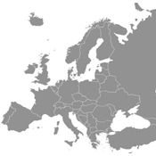 contractum.europe_map_alt